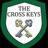 Cross Keys Inn Pub
