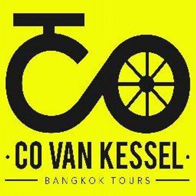 Co van Kessel (@CoVanKessel) | Twitter