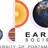 UoP Earth Society