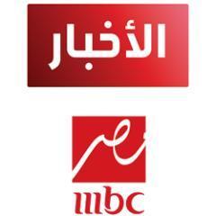 @MBCMASR_News