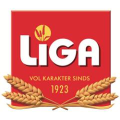 @LiGA_NL