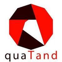 quaTand