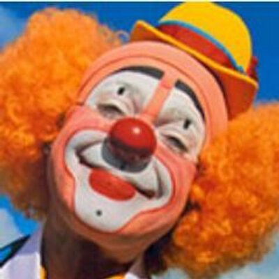 clown dating Free download icp-dating game/lyrics mp3, dating game-icp (lyrics) mp3, insane clown posse - neden game w/ lyrics mp3, icp- the dating game video mp3, insane clown posse - hokus pokus mp3,.