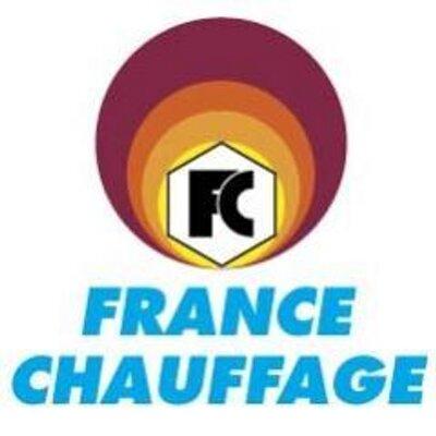 France Chauffage