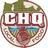 CHQ Local