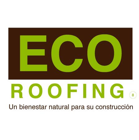 Companias De Roofing