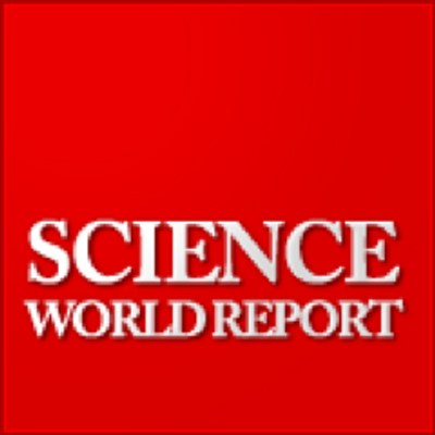 Image result for science world report