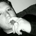 Adrian STEVENS  - @adrianstvns - Twitter