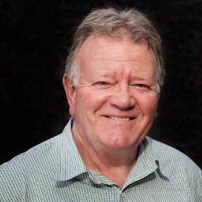 Neil Winton on Muck Rack
