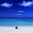 空と海と大地 (@seaside522)