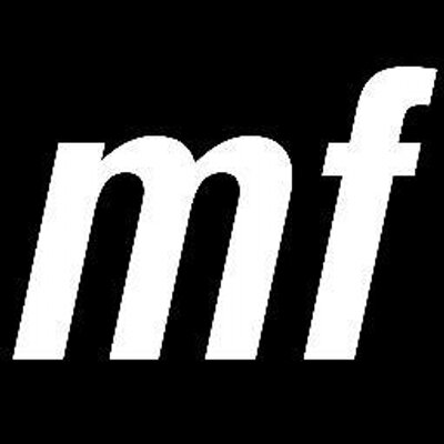 MF Architecture | Social Profile