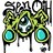 senOiH