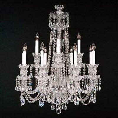 Kings chandelier kingschandelier twitter kings chandelier aloadofball Choice Image