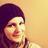 Jenna_Shea11