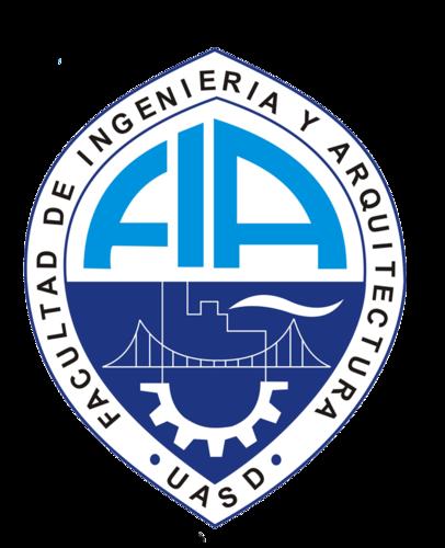 Ingenier A Uasd Historia De La Facultad De Ingenieria Y