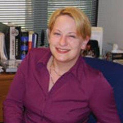 Lori Kasallis on Muck Rack