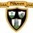 Piltown GAA Club