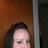 Ashley Cates - ashleycates3