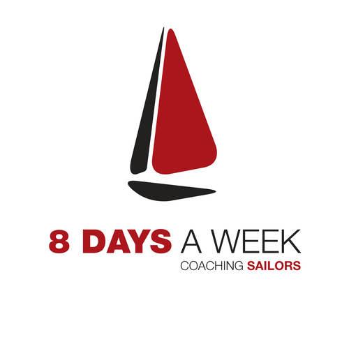 8 days a week 8daysaweekcs twitter for 8 days a week