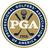 Met PGA Foundation