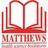 Matthews Touro NV