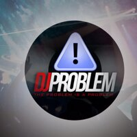 Dj Problem | Social Profile