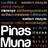 pinasmuna.com