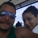 Alexander Vasquez (@AlexNeo20) Twitter