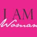 IamWoman (I ❤ STEEM)