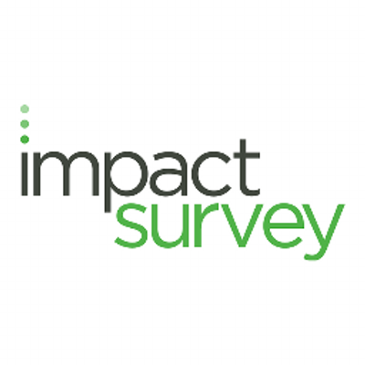 survey to determine the impact of Log in or register to find out your implicit associations about race, gender, sexual orientation, and other topics.