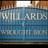 willards wroughtiron