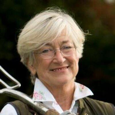 Helen Yemm on Muck Rack