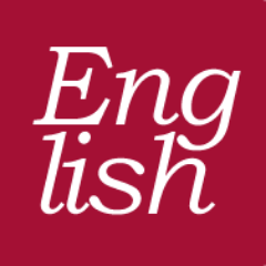@English_Harvard