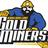 KL Gold Miners