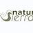 natursierra avatar