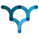 Photo of producteev's Twitter profile avatar