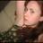 Rebecca Crutcher - Bahjingo