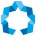 Open Source   BIM Profile Image
