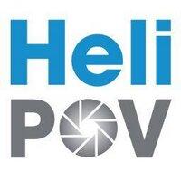 HeliPOV