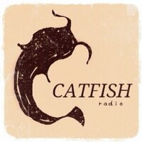 Catfish Radio | Social Profile
