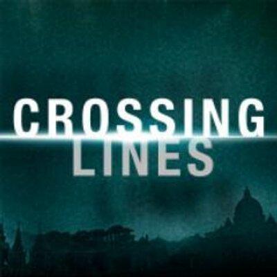 crossing lines crossinglines twitter
