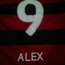 alex (@alexpqdt) Twitter