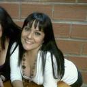 Sandra (@021Sandra) Twitter
