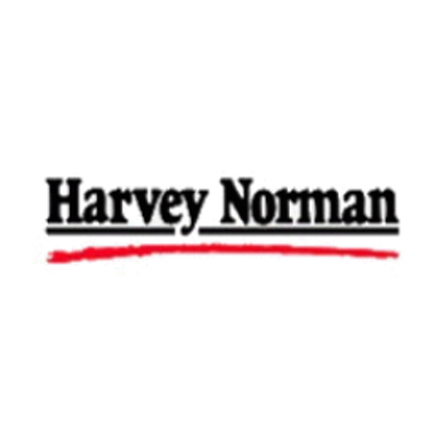 harvey norman annual report Aug 31 (reuters) - australian electronics retailer harvey norman holdings ltd hvnax said on friday annual net profit slid over 16 percent due partly to impairment losses net profit for the 12 months ended june 30 was a$3754 million ($2725 million), compared with a$449 million the previous year.