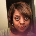 Tammy Griffith - @tammy_ms - Twitter