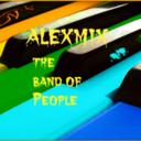 alex mix band (@alexmixband) Twitter