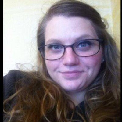 Sarah Tomlin | LinkedIn