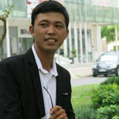 LE THANH VAN