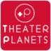 @theaterplanets