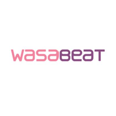wasabeat (@wasabeatdotcom) | T...